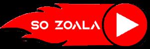 Les infos du quotidien vues par Zoala